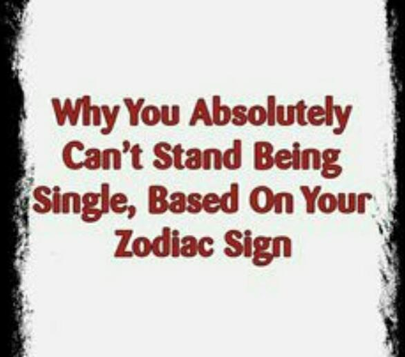 daily pisces single love horoscope