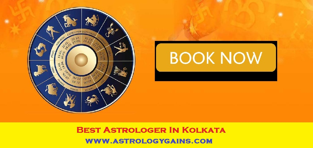 Astrology, Horoscope Articles | Astrologygains