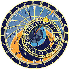 Best Indian Astrologer in California