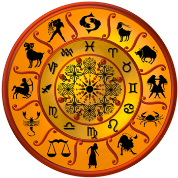 Best Indian Astrologer in Canada