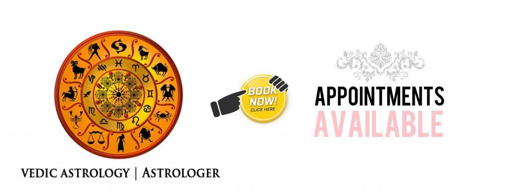 Get astrologer Mumbai