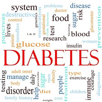 Astrology and Diabetes Mellitus