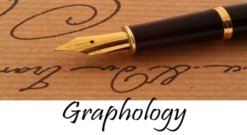 Graphology Analysis