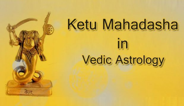 Ketu Mahadasha| Ketu Mahadasha Remedies| Ketu Mahadasha Effects