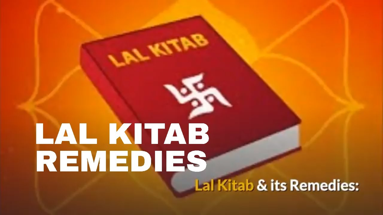 Lal Kitab Remedies for Saturn| Shani Dosha Mahadasha Sade Sati