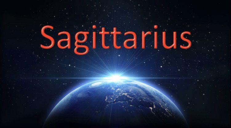Mercury Results For Sagittarius Ascendant - Astrologygains