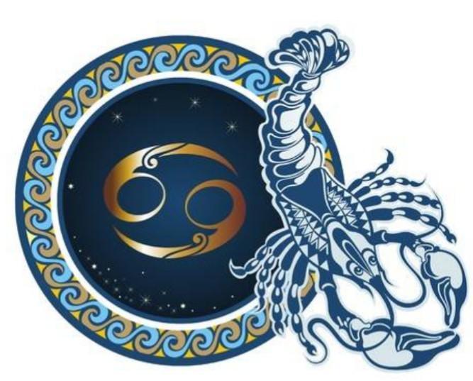 Monthly Horoscope  Best Monthly Horoscopes  Monthly Horoscope Prediction