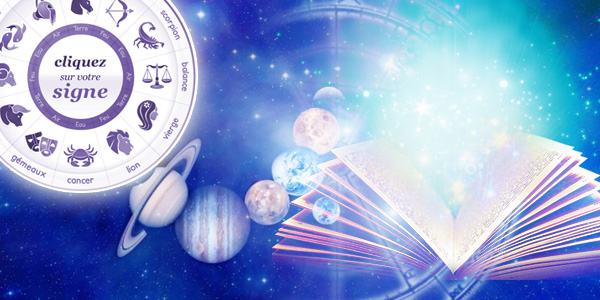 Online Astrology Consultation| Online Astrology Prediction