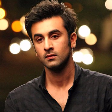 Ranbir Kapoor Marriage Horoscope