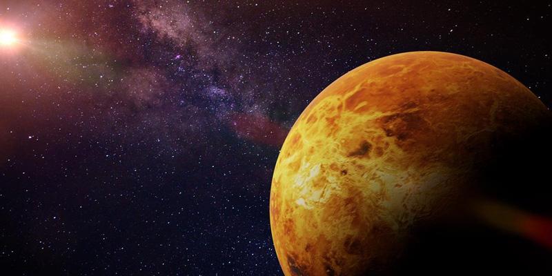 Venus Results For Cancer Ascendant - Astrologygains