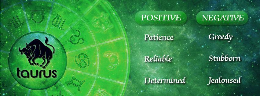 Venus Results For Taurus Ascendant - Astrologygains