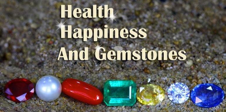 Gemstone For Health Healthstone Stones For Good Health