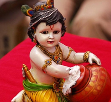 Janmashtami Fasting Rules