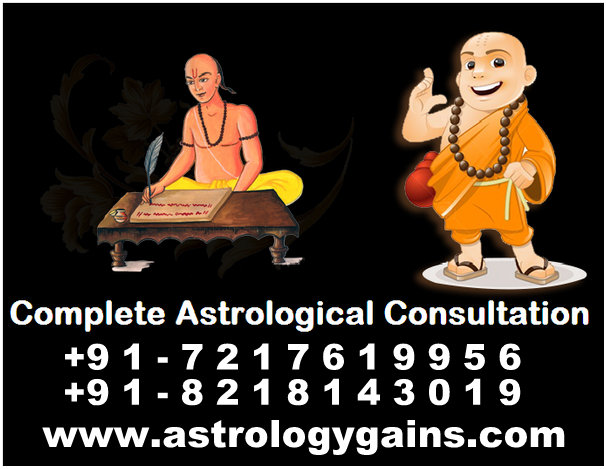 Best Astrologer in Adelaide