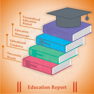Child Education and Career Report