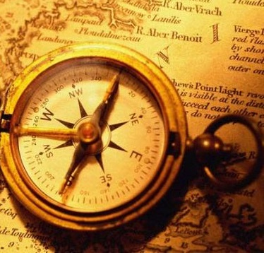 Remedies of Vastu visit in Mumbai