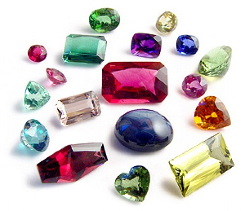Gemstone for Dosa in Kundali