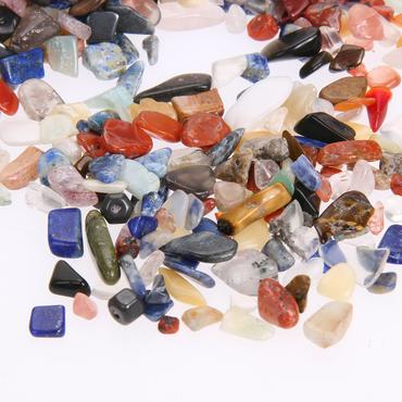Gemstones For Children