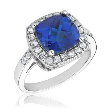 Who Can Wear Blue Sapphire Gemstone