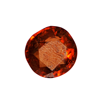 Who Can Wear Hessonite Gemstone