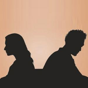 Divorce, Separation and second or third marriage related questions