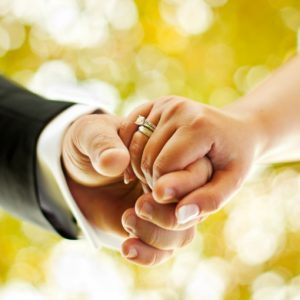 Know Everything Related to Marriage