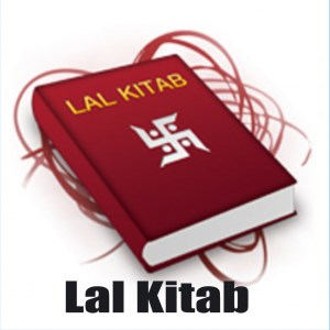 Lal Kitab Analysis for Career and Promotion