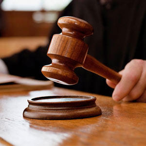Court Cases And Litigations