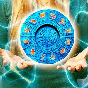Problem Solutions Remedies in Astrology Gains