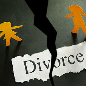 Possibility of Divorce